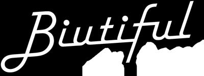 Biutiful by Fratelli